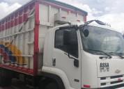 *servicio de transporte pesado megavictrans👌🚚😊