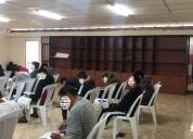 Centro rehabilitacion adictos alcohol tf0999703142