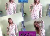 William store - venta de pijamas al por mayor