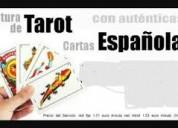 Tarot y magias blanca 0981690832