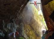 Tours de aventura en la amazonía ecuatoriana