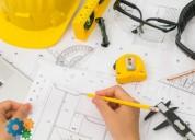 Ingenieros consultores en ecuador