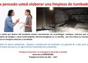Eliminacion de murcielagos 0999283484