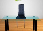 Mueble de oficina mesa urban