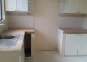Vendo Casa Rentera de 3 plantas en Nueva Granada