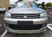 Great wall h5 turbo 4x2 ac 2019 24000 kms