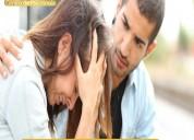 Uriel psicologÍa terapia de pareja