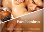 Club privado masajes erÓticos quito --0999078862--