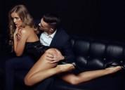 Tríos masajes eróticos tantricos solo para mujeres