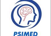 Psimed- tratamiento de adicciones