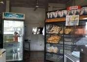 Se vende excelente negocio de panaderia guayaquil norte de la ciudad