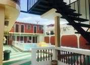 Oportunidad!. condominio isla del sol en salinas