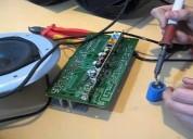 Centro técnico electrónico elecpin