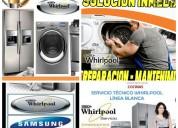 Wht0987032963calefon-lavadoras a domicilio-cumbaya