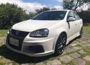 Volkswagen bora 2 0 t 2009 90283 kms