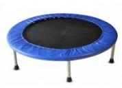 Mini trampolin importado