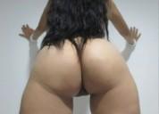 Sexy colombiana ardiente solo moteles de estreno