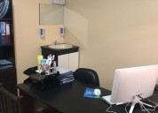 Centro tratamieto eficas para mujeres adictas emrg