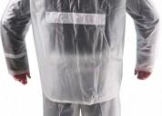 Impermeables para niños, ponchos,abrigos,lluvias