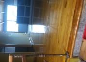 Pulidora de pisos cuenca