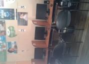 Se vende cyber y papeleria en el centro de ibarra