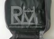 Fabricantes de mochilas publicitarias