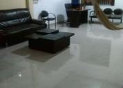 Habitacion persona sola estudie o trabaje