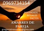 Lectura de tarot gratis ecuador 0969734154