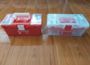 Botiquines de primeros auxilios 0984660771