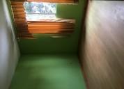 Vendo departamento 72 m2 en quitumbe