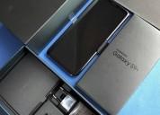 Nuevo samsung galaxy s9 plus $200usd navidad venta