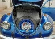 Volkswagen 405 2004 en Quito