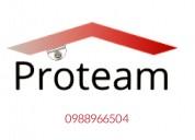 0988966504 cámaras de seguridad negocios y casas