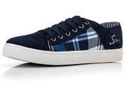 Zapatos clásicos merokettimen talla 39 – nuevo con
