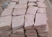 Piedras decorativas santa elena