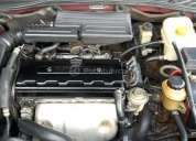 Chevrolet oldsmobile 2005 183300 kms