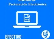 Facturacion electronica ecuador