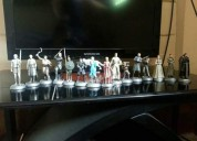 Figuras game of thrones