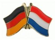 Traducciones jurídicas alemán / español