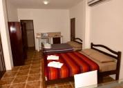 Hotel terrace inn