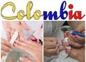 cursos completos !!!!!! colombianos tÉcnicos ...