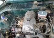 Mazda 1982 en rocafuerte