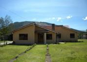 Chimborazo centro rehabilitacion alcoholicos emerg