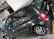 Renault clio rs 2008 85600 kms