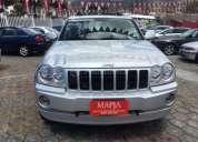 jeep cherokee laredo 2005 94000 kms