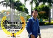 Homebuilders puerto cayo ecuador +593982728154