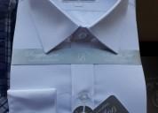 Camisas finas de marca rogger joel