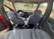 Nissan sentra año 1994