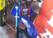 Mini motos para los niÑos de casa