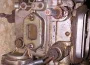 Carburador de toyota stout 2200 guayaquil